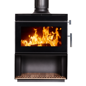 kent – gold coast fireplace and bbq super centre