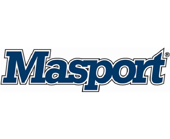 Masport