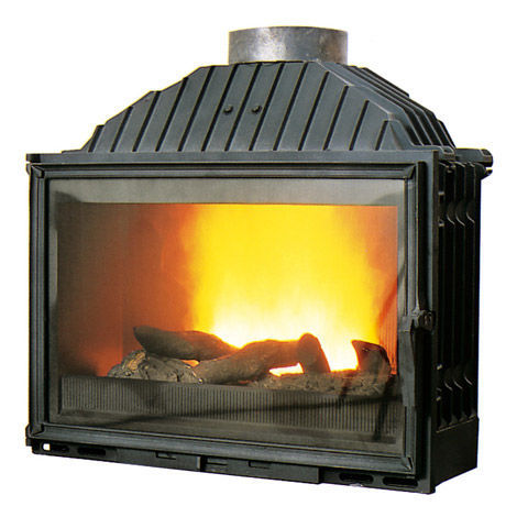 Cheminees Philippe Gold Coast Specialists French Design Wood Fires