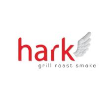 Hark Ovens Gold Coast