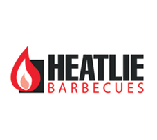 Heatlie-BBQ's Gold Coast