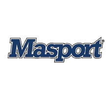 Masport-Out Door Heating