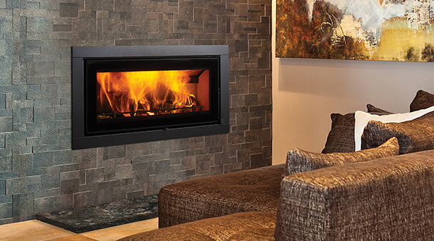 regency montrose inbuilt wood fire gold coast retailer largest range of wood fires. Black Bedroom Furniture Sets. Home Design Ideas