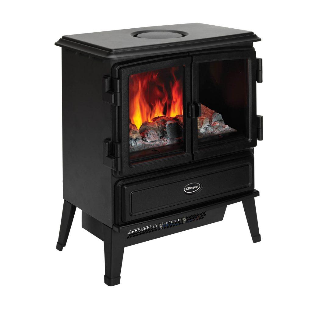 Dimplex Oakhurst Gold Coast Retailer Electric Heating