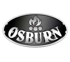 Osburn-Wood fires Gold Coast