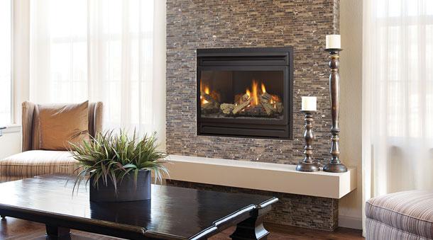 Regency Panorama 174 Pg36 Gas Fireplace Gold Coast