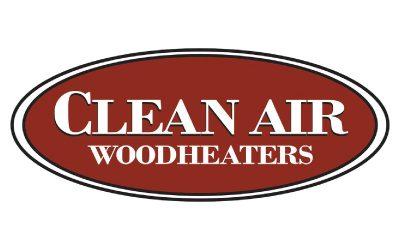 Clean-Air-Woodheaters
