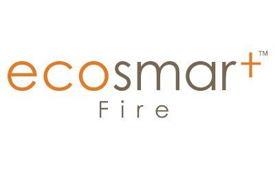 Eco-Smart-Fires