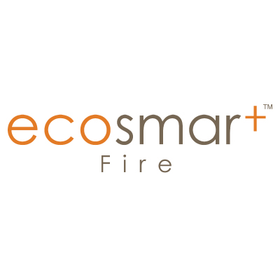 Eco-Smart-Fires