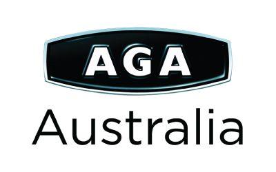 AGA Australia