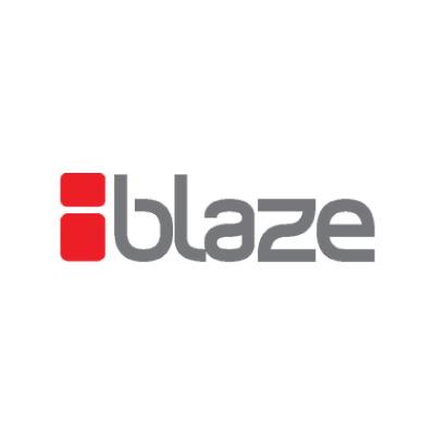 Blaze-Wood Fires