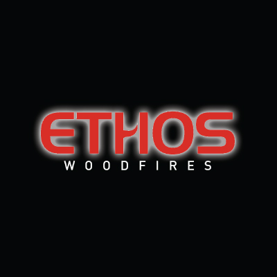 Ethos-Woodfires