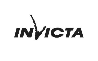 Invicta-Fireplaces