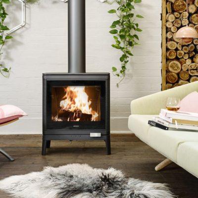 Invicta-Kazan-fireplace