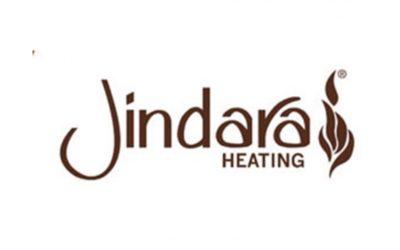 Jindara-Heating