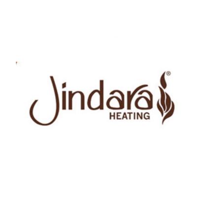 Jindara-Heating