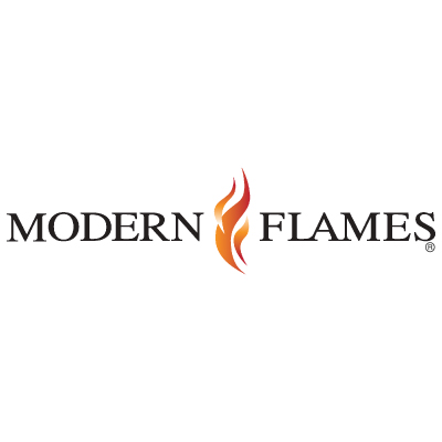 Modern-Flames