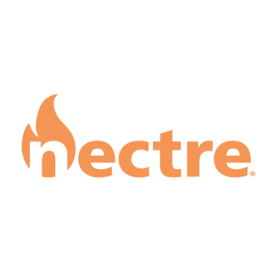Nectre-Heating