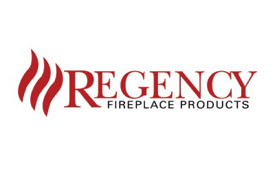 Regency-Fireplaces
