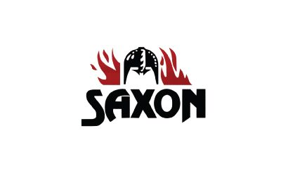 Saxon-Wood-Heaters