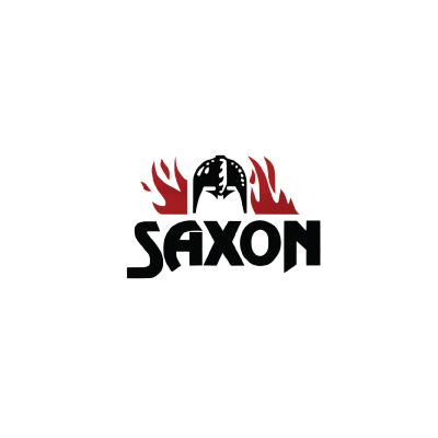 Saxon-Wood-Heaters