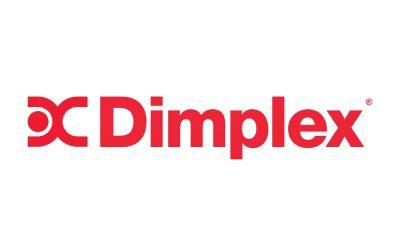 dimplex Electric Fires