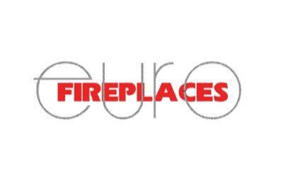 euro-fireplaces