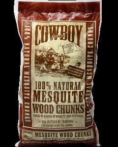 wood-chunks-mesquite