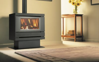 Canon Fitzroy Gold Coast Retailer Largest Range Of Gas Fires
