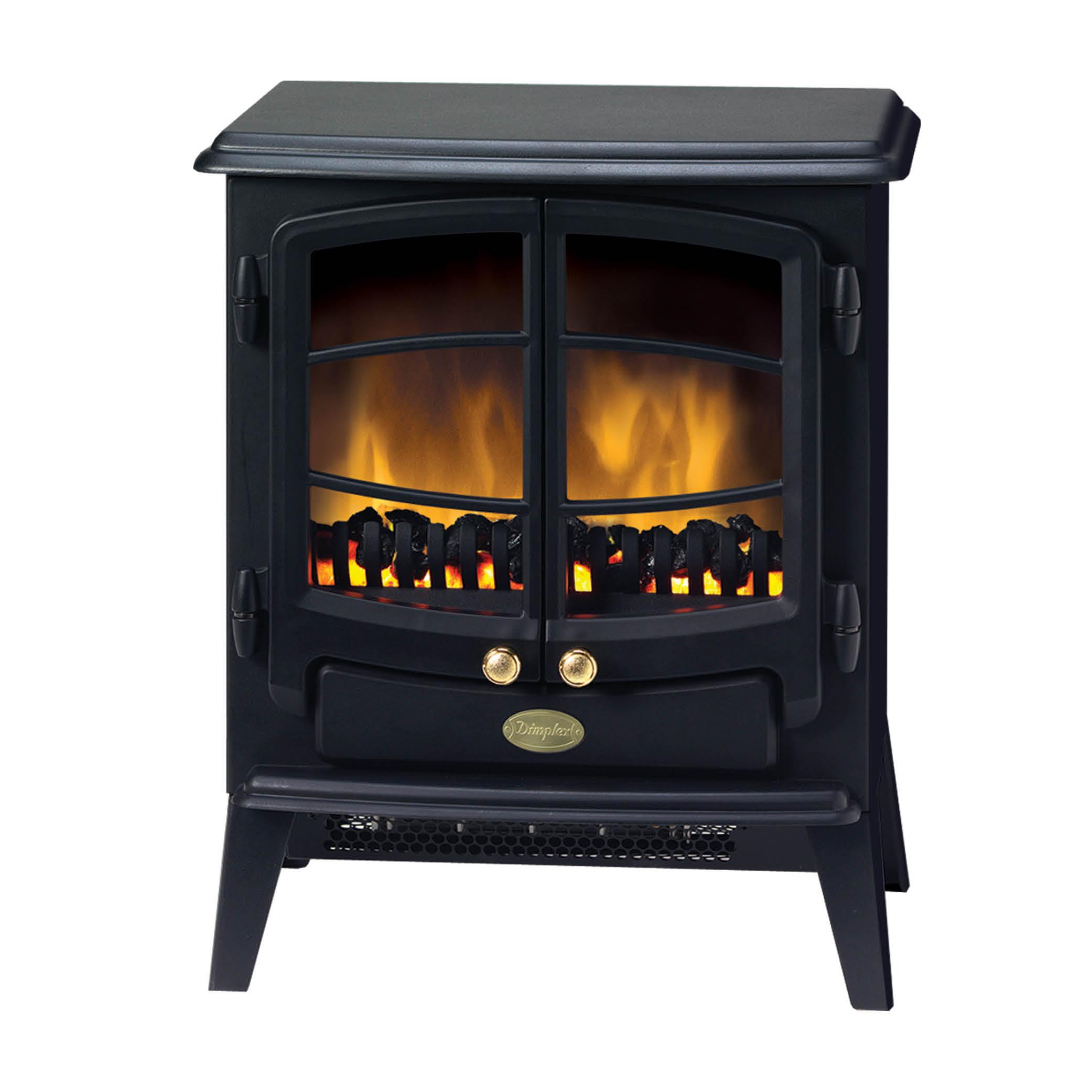 Dimplex Tango Gold Coast Retailer Electric Heating