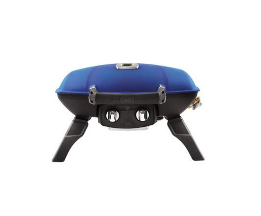 Napoleon Holzkohlegrill Pro605css : Napoleon electric grill