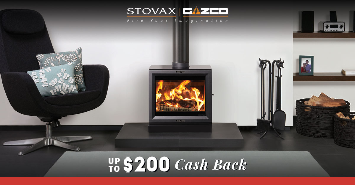 2019-AUS-Stovax-promo-facebook-ad - Gold Coast Fireplace and