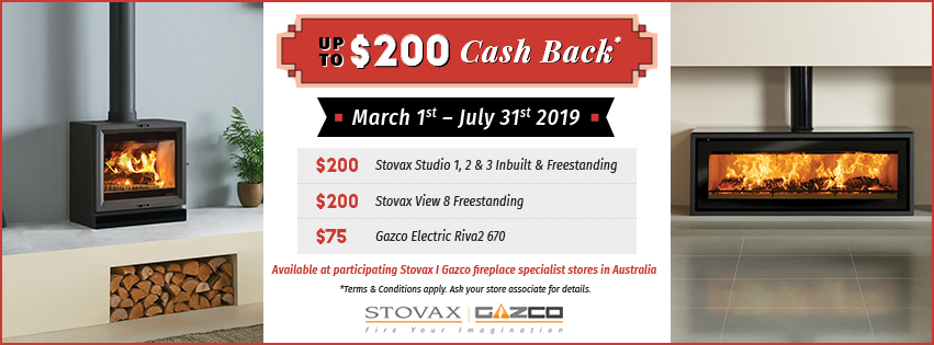 2019-AUS-Stovax-promo-facebook-cover - Gold Coast Fireplace
