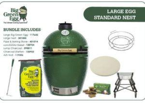 BGE Bundle Packages