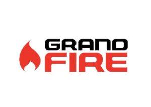 GrandFire
